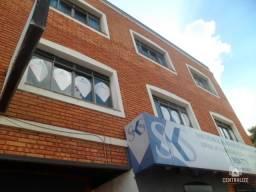 Apartamento para alugar com 3 dormitórios em Oficinas, Ponta grossa cod:1006-L