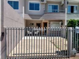 Casa à venda com 3 dormitórios em Jardim seminário, Francisco beltrao cod:148