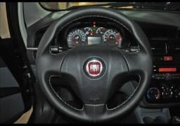 Fiat Linea 2013/2014 - 1.8 - 2014