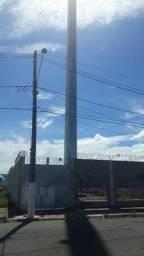 Terreno à venda em Parque eldorado, Campinas cod:TE003595