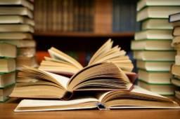Atividades online de administração, cálculo, contabilidade e matematica financeira