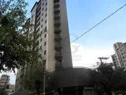 Apartamento à venda com 3 dormitórios em Sao benedito, Pocos de caldas cod:V0467