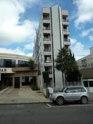 Apartamento à venda com 3 dormitórios em Centro, Pocos de caldas cod:V05132