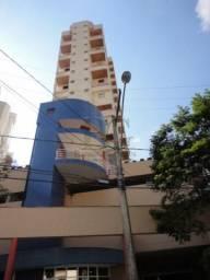 Apartamento à venda com 1 dormitórios em Sao benedito, Pocos de caldas cod:V19112