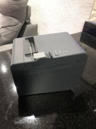 Impressora epson M249A