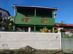 Casa_Ilha_Barra do Pote_Excelente!