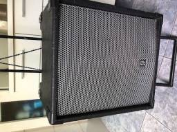 Amplificador para guitarra Staner GS 150