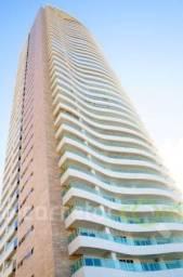 Título do anúncio: Apartamento para vender, Altiplano Cabo Branco, João Pessoa, PB. Código: 22876a