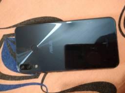 Asus ZenFone m5