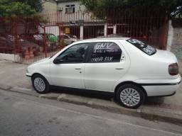 Siena/12xcartão/el,completo/gnv,gasolina/1.6,8vauvolas/traco/temos outros