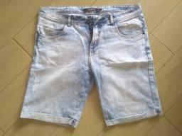 Bermuda jeans Youcom 44