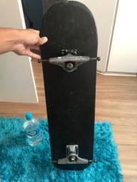 Skate (Shape + Truck)