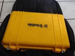 Vendo GPS Trimble R4 - RTK R$ 39.000,00