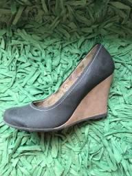 Sapato Anabella Picadilly 39