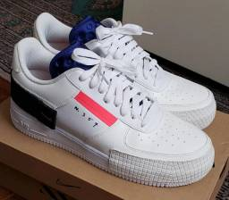 Nike Air Force 1 Type 354 original