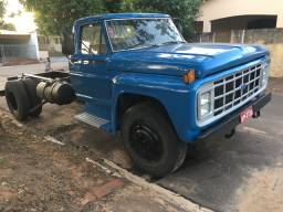 Ford 11.000