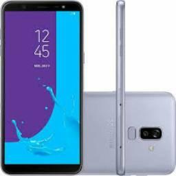 Samsung j8  .700$