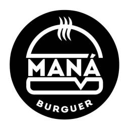 Vende-se hamburgueria e equipamentos de cozinha pra restaurante