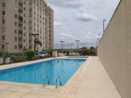 Apartamento em Itaboraí - Condomínio Rossi Mais Reserva Imperial