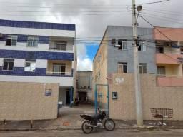 Apartamento 3/4 próximo a Av. Getúlio Vargas