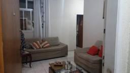 Apartamento com área privativa no Residencial Europa, Barreiro de Baixo