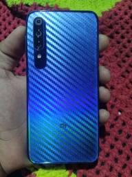 Xiaomi mi 9 Se semi novo
