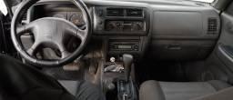 L 200 outdoor hpe 2007 automática