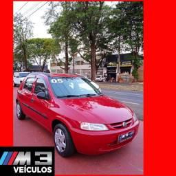 Chevrolet Celta super 2005 Imperdível!!!