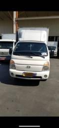 Hyundai hr 09/10