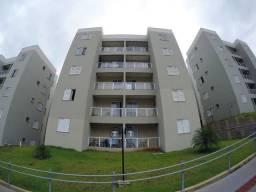 Apartamento para Locação em Mandaguaçu
