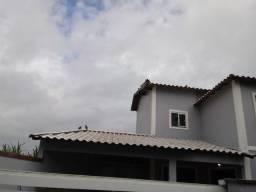 Ótima casa em condomínio na tranquilidade de Iguaba - perto de Cabo Frio