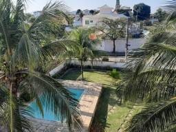 Casa Maravilhosa em Saquarema
