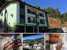 Apartamento em Domingos Martins - Oportunidade