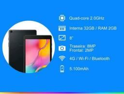 """Galaxy Tab A 8"""" 4G<br>"""