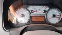 Vendo estrada CD.quittada no ponto de transferir