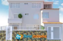Casa 5 Quartos (4 suítes) - Tijuca