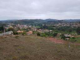 Terreno em Arantina - MG