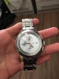Relógio swatch automático