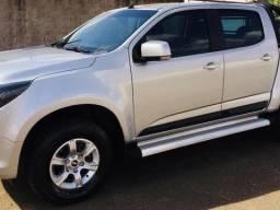Chevrolet S10 à venda ( pagamento por boleto bancário)