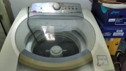 Máquina de lavar 12 kg (110Volts)