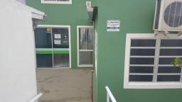 Casa Residencial/Comercial rua Irma Bonavita Estreito - Florianópolis
