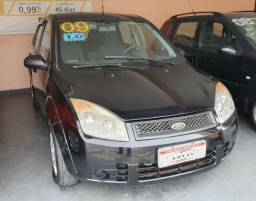 Fiesta 09 4pts Flex Sinistro no doc 13490,00