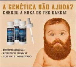 Minoxidil Importado KirkLand 5% Original Pronta Entrega