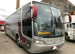 Bussar Vissta Buss lo mb