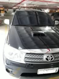 Hilux 2011 7L 4x4 diesel