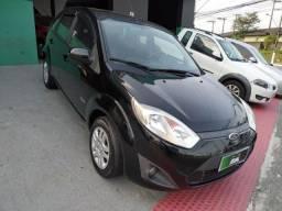 Fiesta Hatch 1.6 2013 R$ 23.900.00