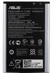 Bateria C11p1501 Do Zenfone Selfie Zd551kl Ze550kl Ze601kl