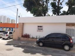 Capim Macio-Casa Antiga-Exc. Localiz. ideal Pra Comércio/Outros. 3.500, Reais