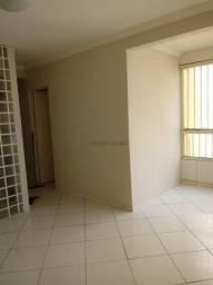 Apartamento a venda com 3 dormitórios- Residencial Rosana