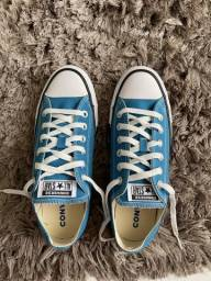 Allstar Converse Azul